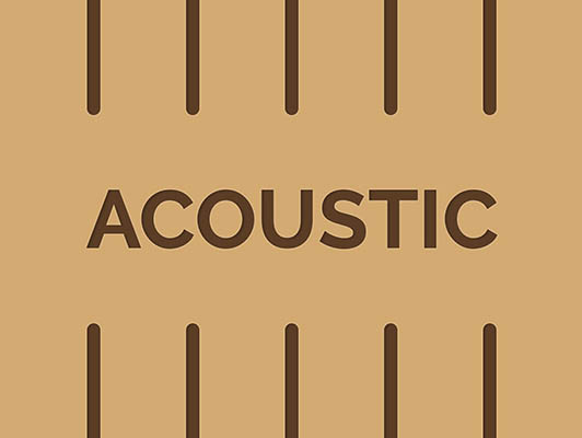 view our acoustic boards range
