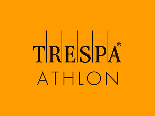 view our trespa athlon range