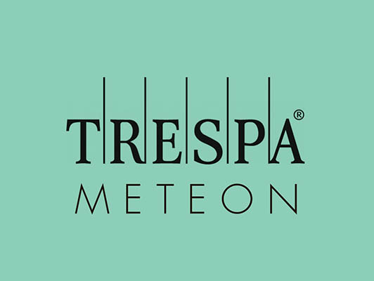 view our trespa meteon range