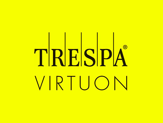 view our trespa virtuon range